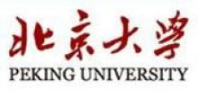 北京大学企业总裁EMBA研修湖南中心