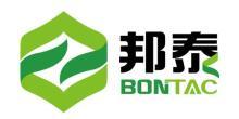 邦泰生物工程(深圳)有限公司