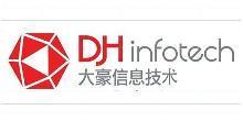 大豪信息技术(威海)有限公司