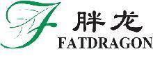 北京胖龙丽景科技有限公司