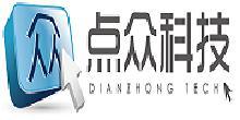 北京点众科技有限公司