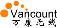 上海万康无线智能控制系统有限公司