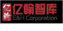 上海亿翰商务咨询股份有限公司