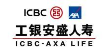 工银安盛人寿保险有限公司北京分公司