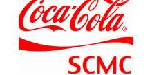 可口可乐装瓶商生产(石家庄)有限公司