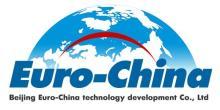 北京欧立华科技发展有限公司