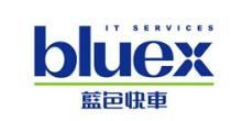 蓝色快车(IBM合资公司)
