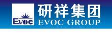 西安研祥兴业电子科技有限公司