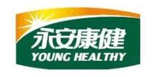 永安康健药业(武汉)有限公司