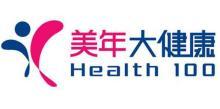 成都美年大健康健康管理有限公司
