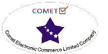 彗星星际电商