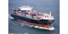 上海海联船务有限公司