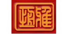 上海恒雅文化传播有限公司