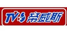 上海帝威斯企业发展有限公司