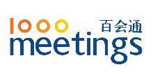 亿聚商务信息咨询(上海)有限公司