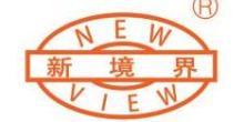 深圳市新境界电子有限公司