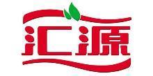 北京汇源食品饮料有限公司分支机构