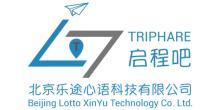 北京乐途心语科技有限公司
