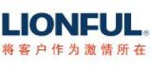 北京银创融通投资有限公司