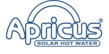 南京艾普太阳能设备有限公司