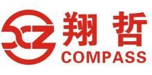 广州翔哲企业管理咨询有限公司