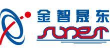 上海金智晟东电力科技有限公司