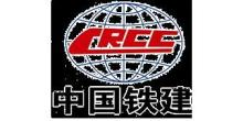 重庆铁建置业有限公司