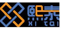 南京熙泰信息技术有限公司