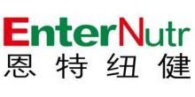 广州纽健生物科技有限公司