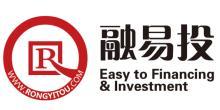 深圳市融易投互联网金融服务有限公司
