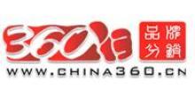 广州苏锐科技有限公司分支机构