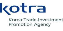 韩国大韩贸易投资振兴公社上海代表处