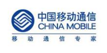 中国移动通信浙江