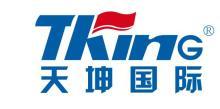 上海天坤云雷企业管理有限公司
