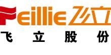 上海群维广告有限公司
