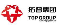 云南拓普房地产开发集团有限公司