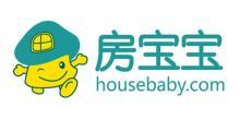 北京房宝宝科技股份有限公司