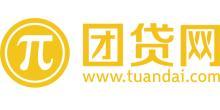 广东俊特团贷网络信息服务股份有限公司成都分公司