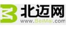 北京北迈科技