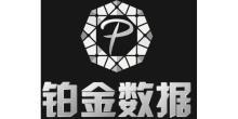 北京铂金数据服务有限公司