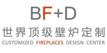 上海誉焰实业有限公司