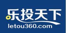 中融智信投资管理(北京)有限公司