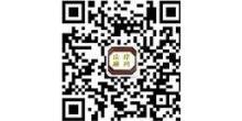 北京盈科(天津)律师事务所