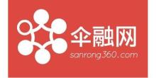 北京乾元隆汇资产管理有限公司分支机构