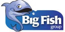 宁波巨鱼贸易有限公司