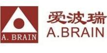 杭州爱波瑞科技有限公司