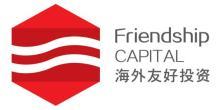 广东海外友好投资管理有限公司分支机构