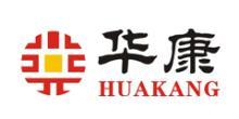 深圳前海新华康金融服务有限公司