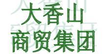 河南省龙腾实业有限公司