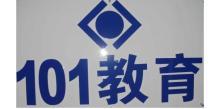 汇才远达(北京)科技有限公司